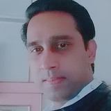 Ashwani from Patiala | Man | 40 years old | Aquarius