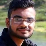 Kunalverma from Yamunanagar | Man | 22 years old | Pisces