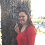 Ash from Valdosta | Woman | 29 years old | Virgo