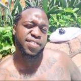 Alex from Golden Glades | Man | 37 years old | Sagittarius