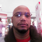Gman from Cherry Hill | Man | 50 years old | Libra