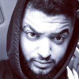 Barshawy from Dubai | Man | 28 years old | Pisces
