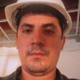 Oscar from Laredo | Man | 33 years old | Scorpio