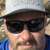 Mark from Chino | Man | 42 years old | Cancer
