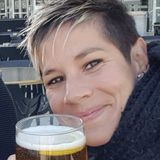Psky from Nimes | Woman | 32 years old | Taurus