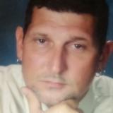 Shadygrady from New Iberia | Man | 46 years old | Leo