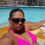 Cadence from Marshfield | Woman | 35 years old | Leo