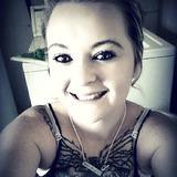 Chelsi from Twin Falls | Woman | 29 years old | Scorpio