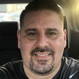 Oscar from Temecula | Man | 46 years old | Gemini