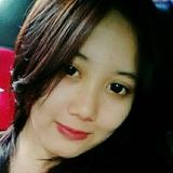 Devitresna from Bandung   Woman   23 years old   Sagittarius