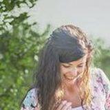 Petitebrune from Bethune | Woman | 24 years old | Leo
