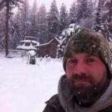 Jo from Trempealeau | Man | 37 years old | Taurus