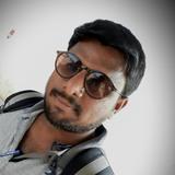 Uday from Vizianagaram | Man | 30 years old | Gemini