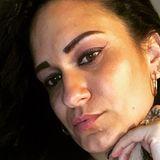 Pinkii from Pompano Beach | Woman | 38 years old | Taurus