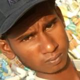 Raj from Salem | Man | 21 years old | Scorpio