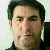 Keleş from Heilbronn | Man | 50 years old | Pisces