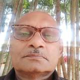 Kaku from Pune   Man   71 years old   Virgo