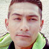 Aakash from Baranagar | Man | 29 years old | Leo