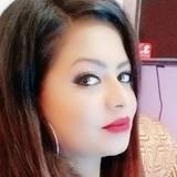 Rakesh from New Delhi | Woman | 20 years old | Aquarius