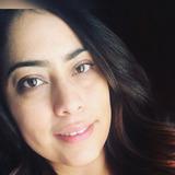 Nenryz from El Monte | Woman | 35 years old | Aquarius