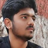 Ali from Chandrapur | Man | 22 years old | Gemini