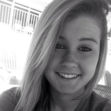 Baileychoate from Ooltewah | Woman | 24 years old | Gemini