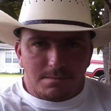 Countryboy from Cartersville | Man | 37 years old | Gemini