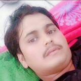 Pavan from Kanpur   Man   26 years old   Gemini