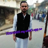 Furkan from Bareilly   Man   27 years old   Capricorn