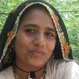Sajid from Sajir | Woman | 44 years old | Capricorn