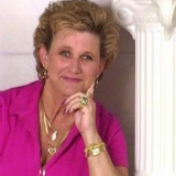 Bettie from Port Arthur | Woman | 71 years old | Capricorn
