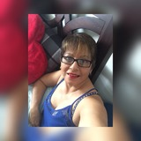 Carmen from Bayamon | Woman | 63 years old | Leo