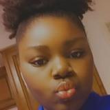 Lesbianbitch from Jonesboro | Woman | 19 years old | Leo