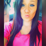 Nelly from Fort Walton Beach | Woman | 26 years old | Leo