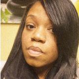 Smooches from Niagara Falls | Woman | 28 years old | Leo