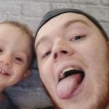 Keiran from Redditch | Man | 29 years old | Capricorn