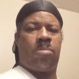 Ralphtownsen4B from Forrest City | Man | 45 years old | Aries