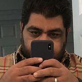 Amit from San Rafael   Man   33 years old   Taurus