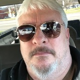 Miller from Akron | Man | 52 years old | Taurus