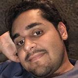 Ahmedws from Jeddah | Man | 32 years old | Capricorn