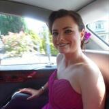 Deidre from Centreville | Woman | 32 years old | Sagittarius
