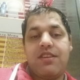 Raja from Craigavon | Man | 37 years old | Pisces