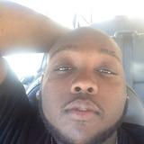 Aaren from Columbus | Man | 29 years old | Sagittarius