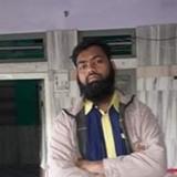 Shahrukhan from Makrana | Man | 25 years old | Scorpio