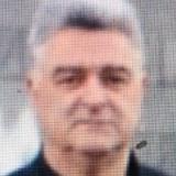 Johngreek from North Brighton | Man | 62 years old | Capricorn