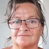 Anniebeg3 from Saint-Malo | Woman | 57 years old | Taurus