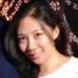 Shashasha from Irvine   Woman   36 years old   Sagittarius