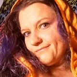 Mina from McComb   Woman   33 years old   Leo