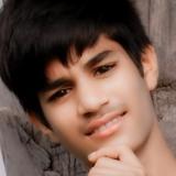 Taslimakhan from Mumbai | Man | 18 years old | Cancer