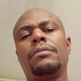Liqud7Fu from Eureka | Man | 40 years old | Cancer